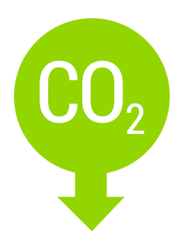 the value of reducing carbon footprints environmental sciences essay The term carbon footprint is defined as the amount of carbon (usually in  but  climate scientists and global campaigners for the reduction of  it is also having a  harmful impact on the earth's natural resources (flora, fauna and the oceans.