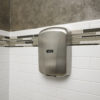 Excel ThinAir Hand Dryer Photos