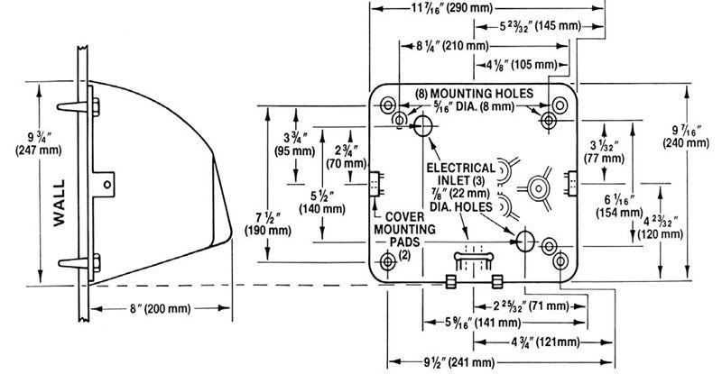 lexan series  u2013 conventional hand dryers