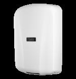 ThinAir TA-ABS Hand Dryer