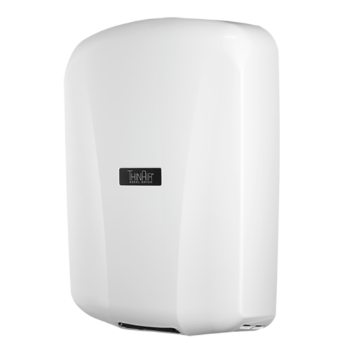ThinAir TA-ABS Hand Dryer