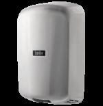 ThinAir TA-SB Hand Dryer