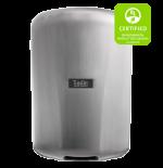 ThinAir Model TA-SB Stainless Hand Dryer