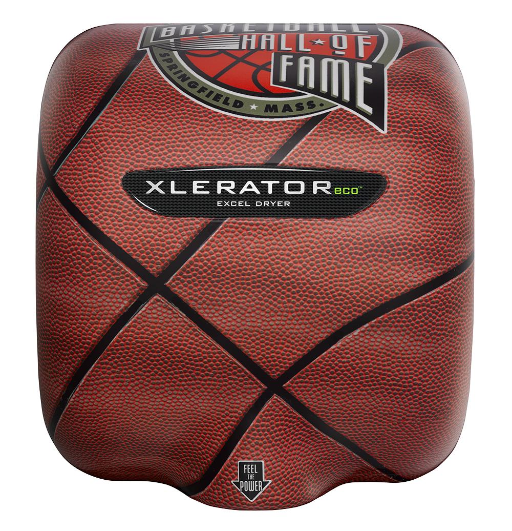 XLERATOReco XL-SI-ECO Custom Special Image Cover