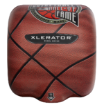 XLERATOR XL-SI Custom Special Image Cover