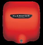 XLERATOR XL-SP Custom Special Paint Cover