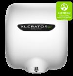 XLERATOReco XL-BW-ECO White Thermoset (BMC)