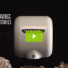 XLERATOReco Product Video