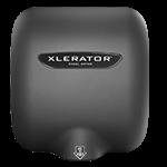 XLERATOR Graphite Hand Dryer