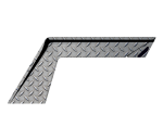 XL-SYNC-SI Custom Special Image