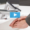 A thumbnail photo of someone washing their hands