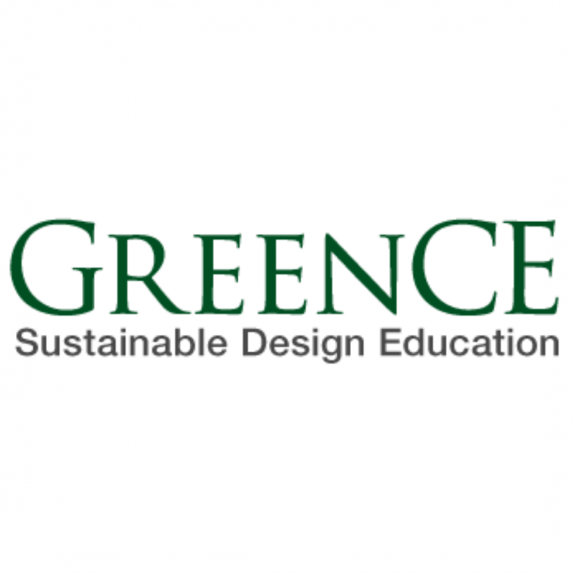 Green CE Hosts: Designing Touchless Solutions For Proper Hand Hygiene in Commercial Restrooms