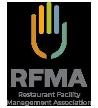 RFMA 2021